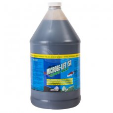 Bakterie do usuwania mułu MICROBE-LIFT Sludge away, 3.78L