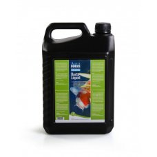 Dobre bakterie do stawu Bacto liquid POND SUPPORT, 5L