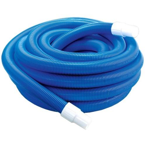Pływający wąż basenowy do czyszczenia Astralpool Ø38-6m roll