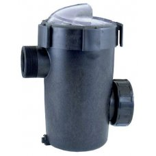 Pre-filter for water pump AstralPool Universal