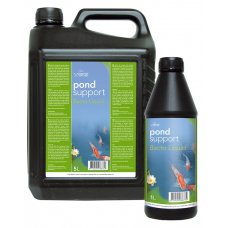 Dobre bakterie do stawu Bacto liquid POND SUPPORT, 1L