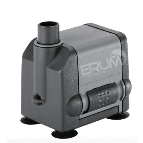 Pompa do akwarium/fontanny SICCE  Micra-Plus easy line 600 l/h