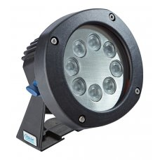 Oprawa LED LunAqua Power LED XL 3000 Wide Flood
